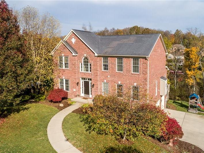 1473797 | 309 Bunker Hill Drive Canonsburg 15317 | 309 Bunker Hill Drive 15317 | 309 Bunker Hill Drive Peters Twp 15317:zip | Peters Twp Canonsburg Peters Township School District